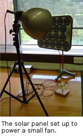 SolarPanelSetupCaption