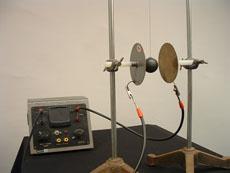 Details of apparatus.