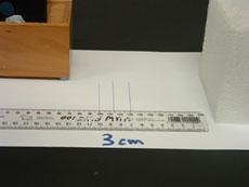 MeasuringWavelength