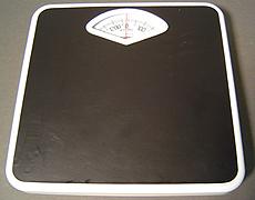 The Newton scale