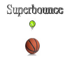 superbounce