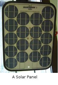 SolarPanelCaption