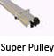 pulleywee