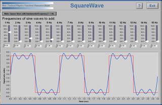 Squarewave Software